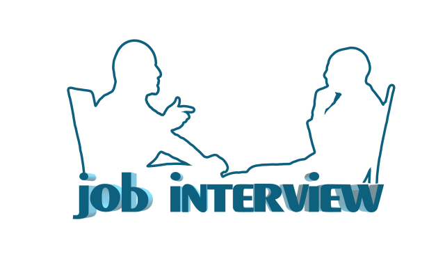 interview-2204251.png