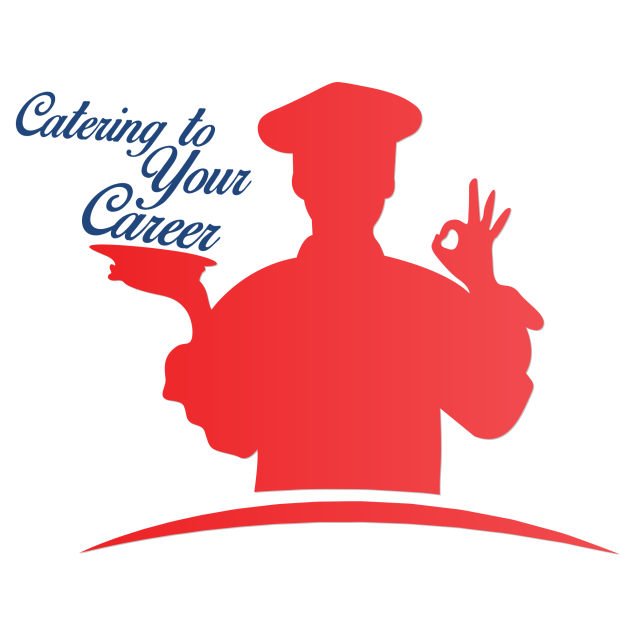 Catering_to_Your_Career_Logo_A (2)